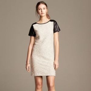 Banana Republic Heritage Collection Dress